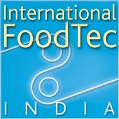 ANUTEC International FoodTec India 2016