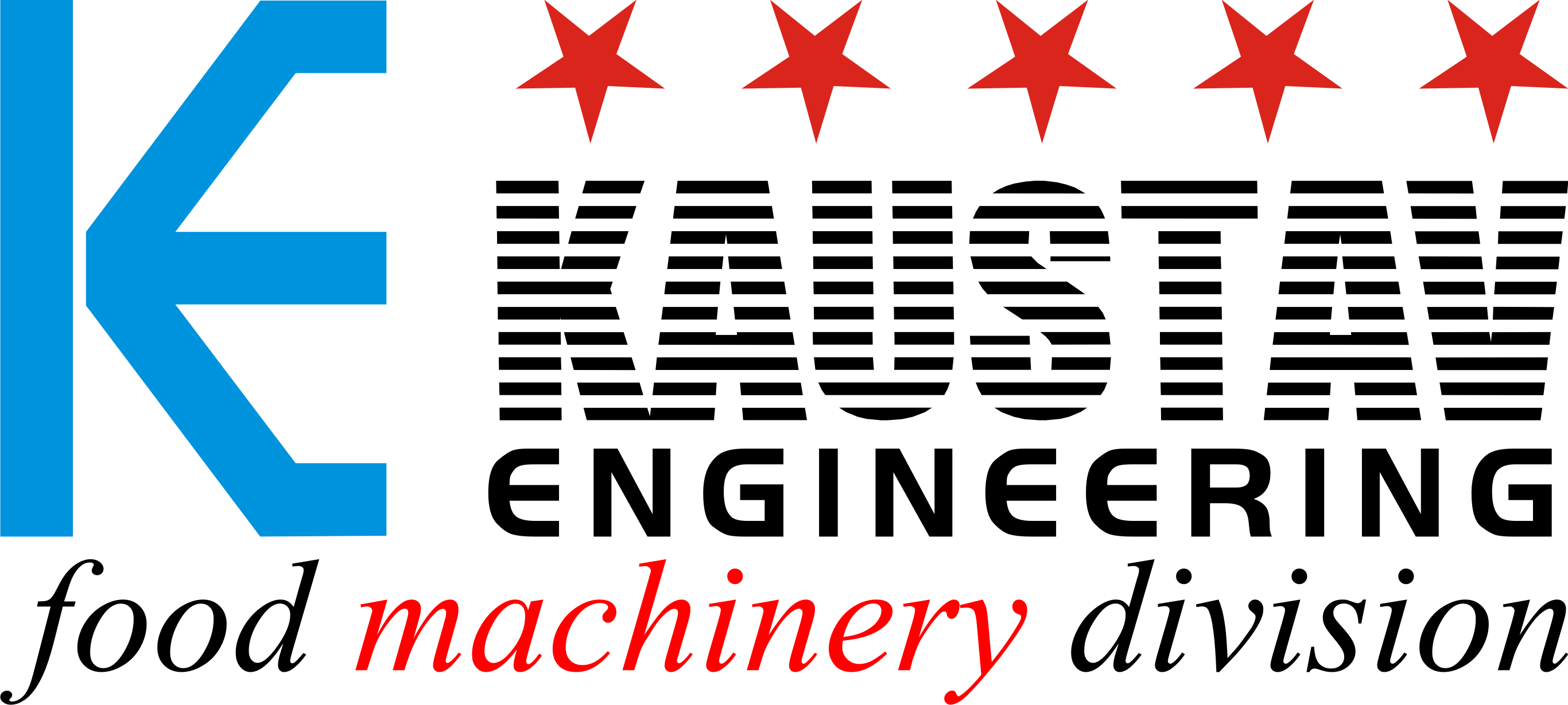 Kaustav Engineering India