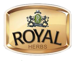 Royal Herbs Египет